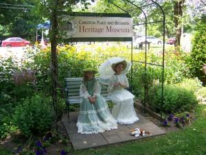 Heritage Museum Picnic 1914 029