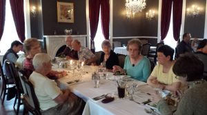 hort_exec_dinner_aug_2014_pic3