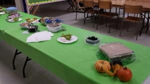fall_food_presentation_slide_3