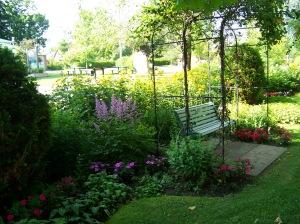 museum_garden_july_2015_005