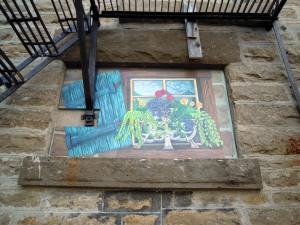museum_window_mural_1